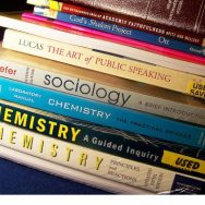 text-books1